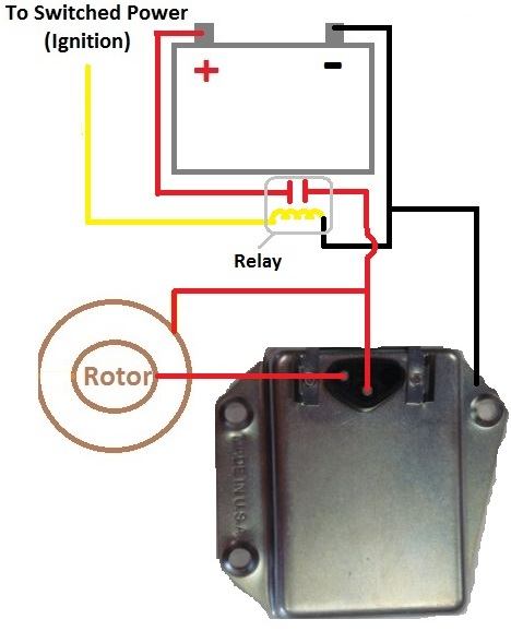 Relay'd Regulator.jpg