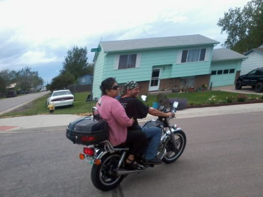 mom on bike 15.jpg